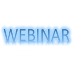 Legacy Planning Education Webinar